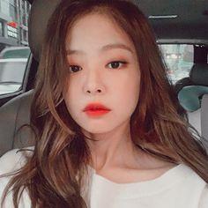 South Korean Girls, Korean Girl Groups, K Pop, Blackpink Members, Jennie Kim Blackpink, Babe, Lisa, Blackpink Fashion, Girls Rules