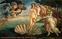 1º Sarau Erótico-Literário Nascimento de Vênus