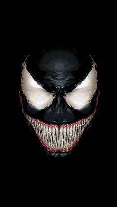 #Venom #Comics Venom