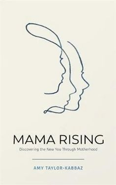 Mama Rising, Discovering the New You Through Motherhood by Amy Taylor-Kabbaz | 9781401958985 | Booktopia O The Oprah Magazine, 28 Weeks Pregnant, Frequent Flyer Program, Price Book, Parenting Books, New You, Children And Family, Finding Peace, Book Recommendations