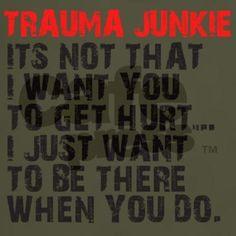 http://wanelo.com/p/3625054/nremt-emt-paramedic-exam-study-guide-100-money-back-guarantee-ems-success - Trauma Junkie #Paramedic