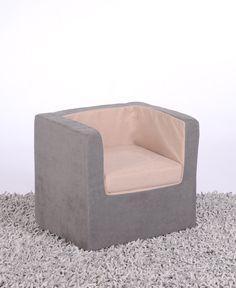 Cube+Kindersessel+-+in+vielen+Farben+von+fannibaby+auf+DaWanda.com