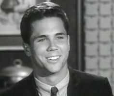 Tony Dow as Wally Cleaver Hot Actors, Actors & Actresses, Handsome Male Actors, Tony Dow, Leave It To Beaver, Childhood Tv Shows, Online Photo Gallery, People Of Interest, Star Children