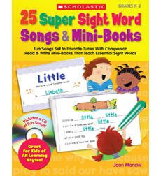 Tips for Teaching High Frequency and Sight Words | Scholastic.com....high frequency words are words that are commonly found in the English language. Amazingly, 50 percent of our written material is made up of 100 of these most frequently used words.