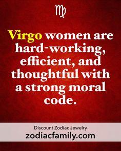 Virgo Life | Virgo Nation #virgo #virgoseason #virgobaby #virgogang #virgolove #virgopower #virgoman #virgonation #virgos #virgoqueen #virgo♍️ #virgofacts #virgogirl #virgowoman #virgosbelike #virgolife
