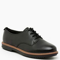 bb0bfdc4e55 29 mejores imágenes de Zapatos Clarks
