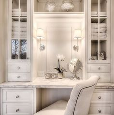 South Shore Decorating Blog: 25 Over the Top Glam Rooms (Bathrooms, Foyers, Hallways, Dressing Rooms)