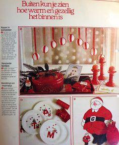 Digitale Bibliotheek: 24Dec15 Christmas: crafts