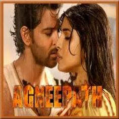 Check out this recording of abhi mujh mai hai - agneepath made with the Sing! Karaoke app by Smule.