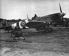 D-Day 1944 | Scoop.it
