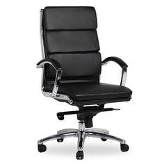 Oltre 1000 idee su sedie da ufficio su pinterest sedie - Ikea sedia junior ...