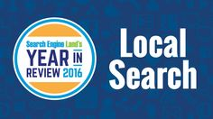 Eat Local: Our Top 10 Local Search Columns of 2016
