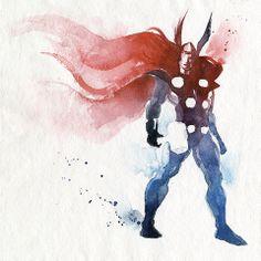 Not only a SuperHero | Blule Boutique