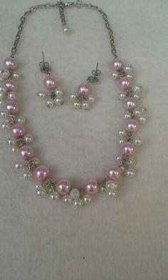 juego en perlas