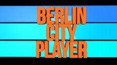 Es geht um ein Wallpaper für BerlinCityPlayer :3 :D