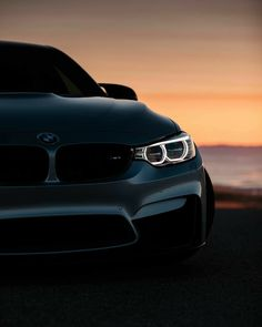 At day's end, let adrenaline take over. The Sedan. via & __________ BMW Rolls Royce Motor Cars, E60 Bmw, Bmw M3 Sedan, Bmw Love, Power Cars, Bmw Cars, Car Photography, Amazing Cars, Car Pictures