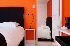 Hotel L'Octroi   Carcassonne   France