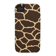 =>quality product          Giraffe skin Design -  iPhone 4/4S Vibe Vibe iPhone 4 Cases           Giraffe skin Design -  iPhone 4/4S Vibe Vibe iPhone 4 Cases you will get best price offer lowest prices or diccount couponeHow to          Giraffe skin Design -  iPhone 4/4S Vibe Vibe iPhone 4 C...Cleck Hot Deals >>> http://www.zazzle.com/giraffe_skin_design_iphone_4_4s_vibe_case-179709956142513188?rf=238627982471231924&zbar=1&tc=terrest