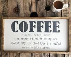 18 Ideas For Funny Work Quotes Coffee Life Coffee Quotes, Coffee Humor, Funny Coffee, Coffee Truck, Coffee Is Life, Coffee Art, Coffee Shop, Coffee Lovers, Drip Coffee