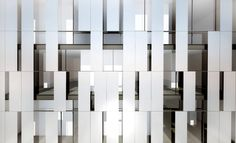 exterior metal panel wall systems - Google Search