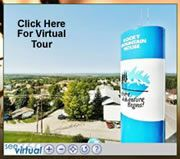 Welcome to Rocky Mountain House, Alberta Virtual Tour, Abs, Mountain, Tours, Beautiful, Crunches, Abdominal Muscles, Killer Abs, Six Pack Abs