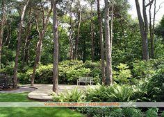 Van Sleeuwen Hoveniers|Veghel|(3D)tuinontwerp|Tuinaanleg|Tuinonderhoud