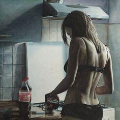 Por Marcos Beccari