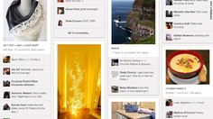 Why Pinterest is 2012s hottest website (CNN)
