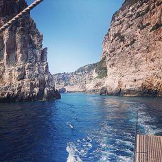 Corfù - Boat party Corfu, Water, Outdoor, Water Water, Outdoors, Aqua, Outdoor Games, Outdoor Life