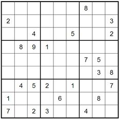 Hi all, can you solve this difficult-ranked Sudoku? http://www.livesudoku.com/en/sudoku.php?puzzle=1095774