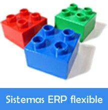 VirtualWork ERP