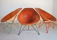 Garza furniture  via http://garzamarfa.com/work/osl.html