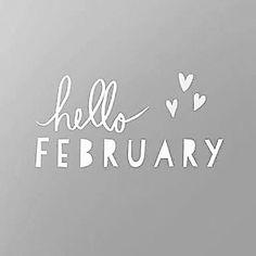 My Month Happy day and Happy Month loves!!! #birthdayMonth ------ Meu mês  Um dia e um mês feliz para todos nós!!! Quem mais faz aniversário neste mês?! by camilacoelho