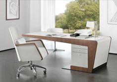 Peonia Desk