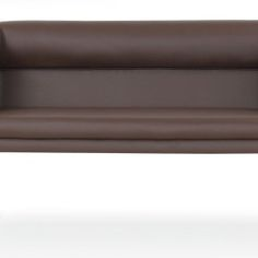 Whether you wish to adorn a small sitting space or want to transform the room altogether, the Capri sofa set is not a bad option. It comes in the availability of single and double, both of which are equally elegant with a beautiful, supple texture. Wood adorns both and creates the side rims and high, four legs. Capri comes in two shades, both of which are a breeze to coordinate and both look as posh and smart as the other. Trash Bins, Comfortable Sofa, Recycling Bins, Sofa Set, Breeze, Blinds, Capri, Household, Relax