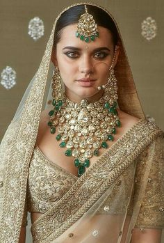 9 Astounding Useful Ideas: Costume Jewelry Rings jewelry logo name plates.Jewelr… 9 Astounding Useful Ideas: Costume Jewelry Rings jewelry logo name plates. Indian Bridal Fashion, Indian Bridal Wear, Indian Wedding Jewelry, Indian Wear, Pakistani Bridal, Indian Jewelry, Bridal Looks, Bridal Style, Indian Dresses
