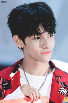 Samuel Seventeen Samuel, Clap Clap, Korean K Pop, 54 Kg, King Of My Heart, Korean Singer, K Idols, Korean Actors, Pretty Boys