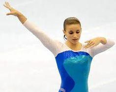 Resultado de imagem para atleta ginastica olimpiada  jady