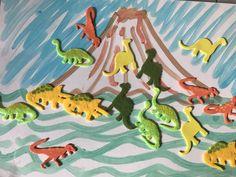 https://www.hobbycraft.co.uk/dinosaur-foam-sticker-85-pieces/589348-1000