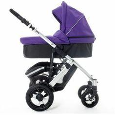 Brio Smile 2014 Brio, Children, Kids, Baby Strollers, Dolls, Smile, Baby Things, Best Baby Strollers, Kids Wagon