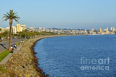 'San Diego - America's Finest City' Photograph by Christine Till Fine Art Prints for Sale at http://fineartamerica.com/featured/san-diego-americas-finest-city-christine-till.html and at http://pixels.com/featured/san-diego-americas-finest-city-christine-till.html NEW! Now 'San Diego - America's Finest City' can also be commercially licensed at http://licensing.pixels.com/featured/san-diego-americas-finest-city-christine-till.html