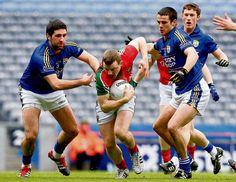Game Streaming, Semi Final, Finals, Ireland, Football, Watch, Tv, Sports, Free