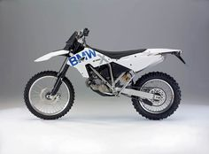 bmw g450x Moto Quad, Bmw Vintage, Off Road Bikes, Motorcycle Wallpaper, Dirtbikes, Motocross, Cars And Motorcycles, Motorbikes, Yamaha
