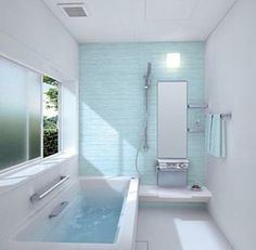 Small Bathroom Designs Floor Plans contemporary designer shower seat. don't compromise on style