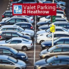 Heathrow meet and greet parking get the cheapest prices on meet and looking for a valet parking service at london heathrowpay the lowest online prices m4hsunfo