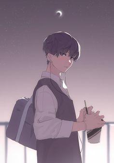 Artist: 七百とらこ twitter/@Limonade_choco