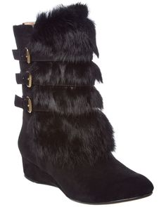 You need to see this Taryn Rose Fritzy Leather Boot on Rue La La.  Get in and shop (quickly!): http://www.ruelala.com/boutique/product/97468/28153732?inv=epsiffert&aid=6191