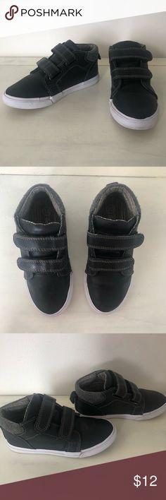 Details about Chicago Bulls Adidas Originals Space Diver Shoes Boys Size 6 Rare