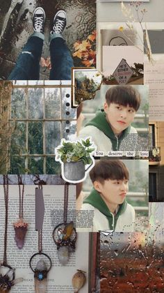 Iphone Wallpaper Stars, Of Wallpaper, Kim Minseok Exo, Exo Ot12, Aesthetic Pastel Wallpaper, Aesthetic Wallpapers, Chanyeol, Sehun Cute, Exo Album