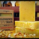 Did you know soap can be made from beer? If you don't want to consume the entirety of a batch, you can use a portion to make delicious soap.     http://makezine.com/2015/06/08/make-soap-homebrew-leftovers/?utm_source=MakeNewsletter+20150616&utm_medium=email&utm_term=READ+MORE&utm_content=button&utm_campaign=newsletter     #homebrewing     www.homebrewing.org